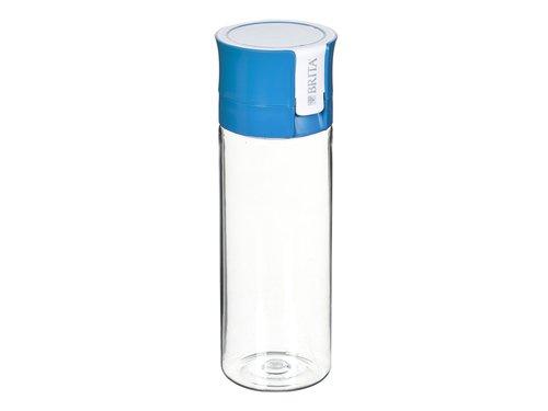 butelka-filtrujacy