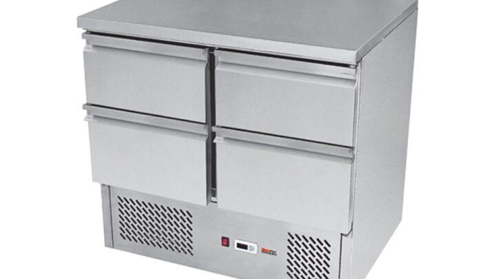 sz-902-stol-chlodniczy-czteroszufladowy